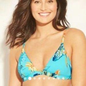 Other - Medium women's swim bikini top
